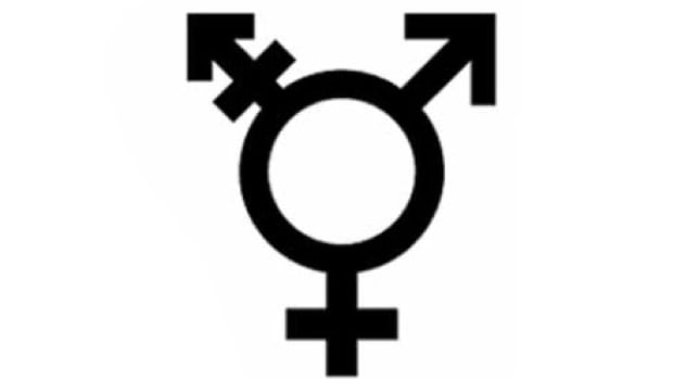 "New legislation in Manitoba, which will make it easier for transgender individuals to change the sex designation on their birth documents, comes as a ""great relief,"" to the community."