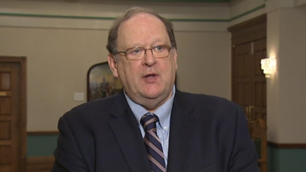 Newfoundland and Labrador Premier Tom Marshall says work on the new hospital for Corner Brook needs to be done right, and that may take time.
