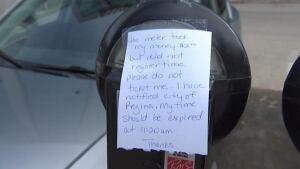sk-parking-meter