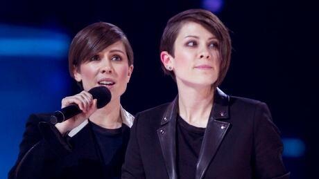 Juno Awards 20140330
