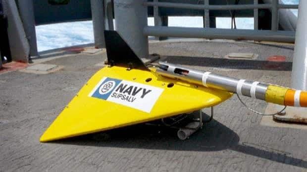 U.S. data sniffers to help search for Flight MH370