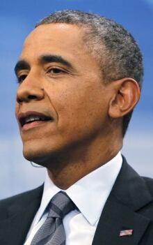 hi-obama-852.jpg