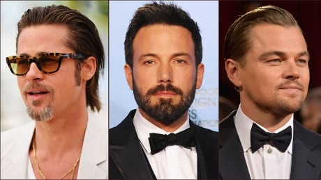 Celebrity Beard Transplant Beard Transplants a Growing