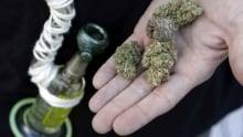 hi-marijuana-852.jpg