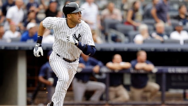 Derek Jeter begins his farewell tour in Houston on Tuesday when the New York Yankees open the season against the Astros. Jeter plans to retire at the end of the 2014 season.