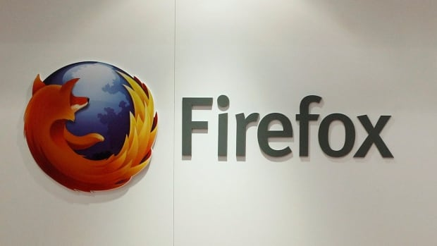 Mozilla, the nonprofit maker of the Firefox browser, recently hired co-founder Brendan Eich to lead the company. In 2008, Eich gave $1,000 to a campaign to outlaw same-sex marriages in California.