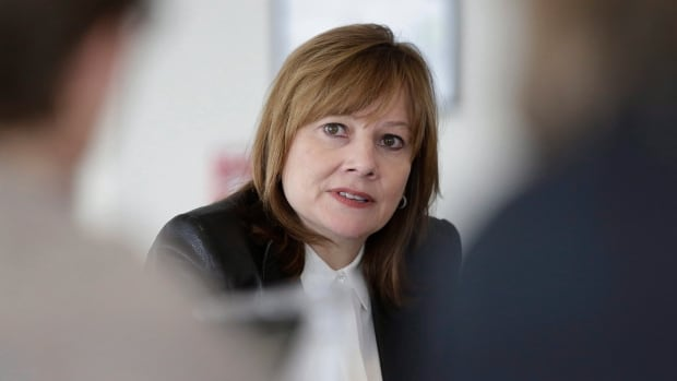 General Motors CEO Mary Barra testified before Congress for two days last week about the GM recall. Now it turns out another part related to the ignition switch will need to be replaced.