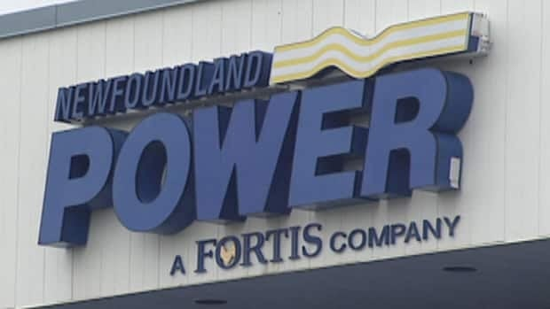 Newfoundland Power rates will jump by two per cent on July 1.