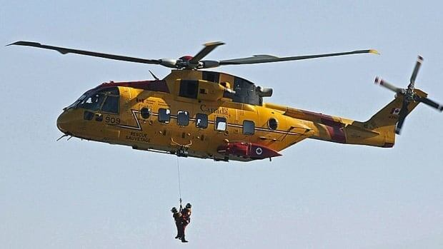 False alarms: High cost of search and rescue