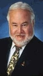 Hodges Hamm