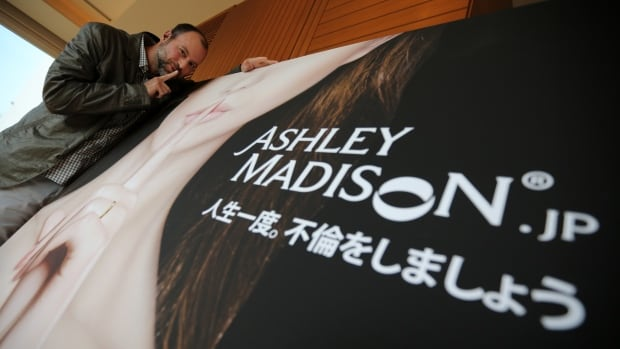 Adulterous website AshleyMadison.com has signed up more than a million members in Japan after only 8 months in operation.