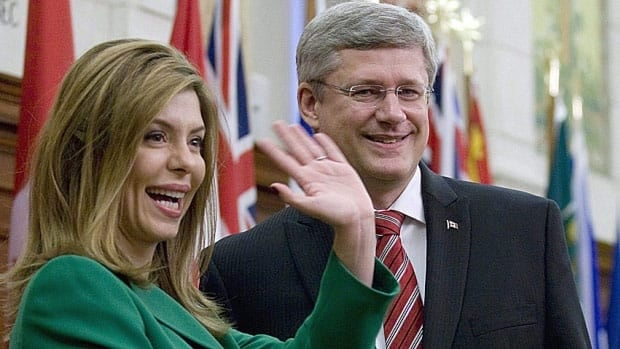 PM wants Eve Adams investigated