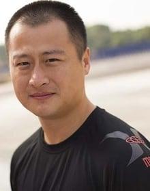 Ju Kun