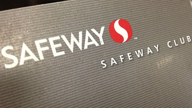 Safeway has scrapped its loyalty card program but says it will to continue passing on the savings.