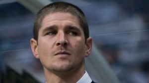 Vancouver Whitecaps head coach Carl Robinson has helped the club get past a disappointing 2013.