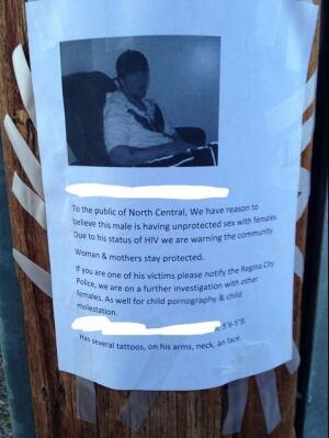 skpic hiv poster