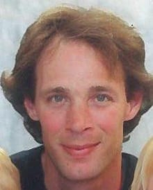 Jerry Bokma