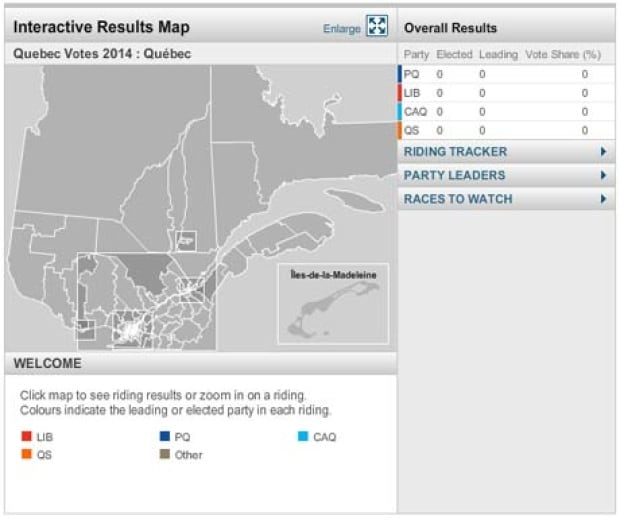 Quebec-election-results-map