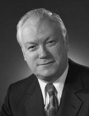 Willis Blair