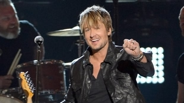 Keith Urban | Country Music | FANDOM powered by Wikia
