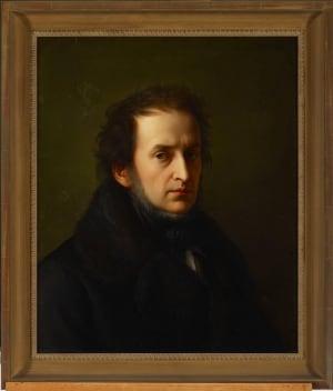 Wilhelm von Schadow