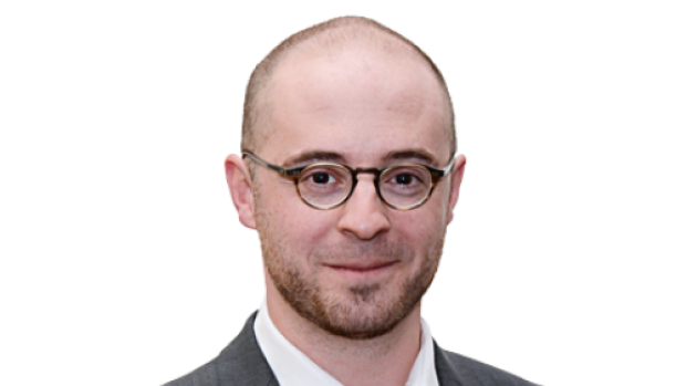 Option Nationale Leader Sol Zanetti came in fifth place in his riding (Jean-Lesage), but his party managed to earn the most votes among Quebec's alternative parties, with 0.7 of the popular vote.