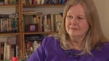 Patricia Spindel advocate for health care ottawa