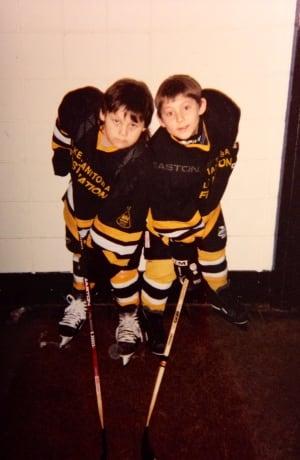 kyle edwards hockey
