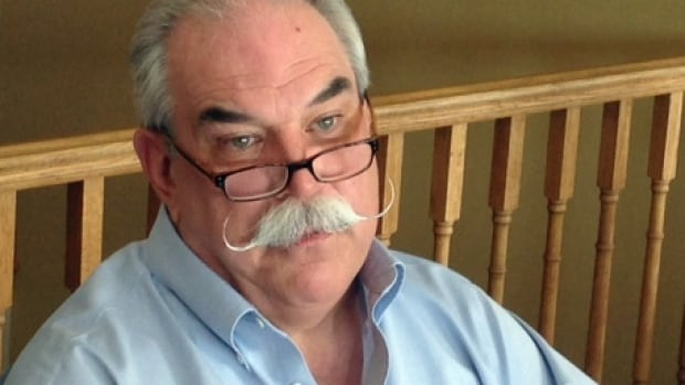 Sudbury mayoral hopeful Dan Melanson says his leadership style will make him a better mayor than Marianne Matichuk. The former member of Matichuk's campaign team and founder of the taxpayers association announced on Tuesday he will run for mayor in this fall's municipal election.