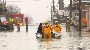 flood saint clet
