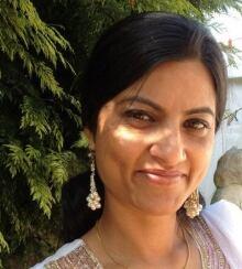 Gurpreet Ronald charged first-degree murder of Jagtar Gill Barrhaven Ottawa