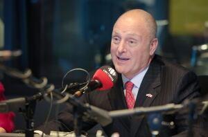 Bruce-Heyman-U.S.-Ambassador-Canada