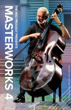 NSO Masterworks 4
