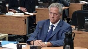 Tony Accurso Charbonneau commission testimony