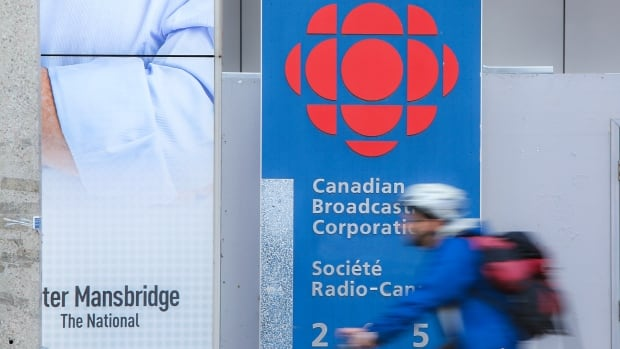 The CBC announced in a statement Thursday that the newscasts would be shorter from coast to coast, some reduced to one hour and others to 30 minutes. Most of the existing supper-hour newscasts are 90 minutes.