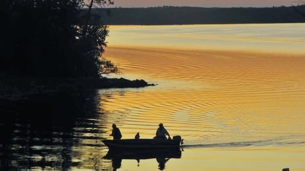 Sioux Narrows-Nestor Falls has struck a deal with the province to re-open Caliper Lake provincial park.