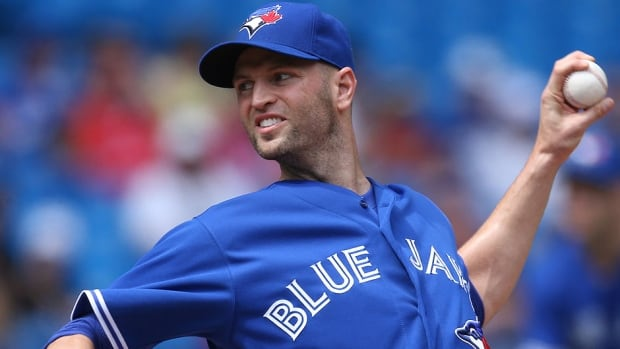 Blue Jays left-hander J.A. Happ turned in a second straight encouraging rehab start for the triple-A Buffalo Bisons on Thursday against Pawtucket. He held the Red Sox to one run over 4 2/3 innings after posting a 20.57 ERA in four spring training starts.