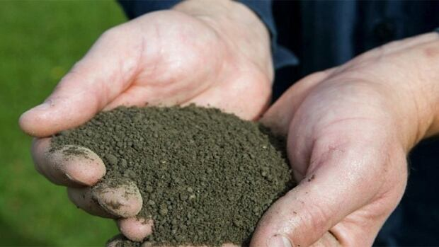 While concerns have been raised about the use of treated sewage sludge on agricultural land, farmers say the use of biosolids can boost soil health and yield.