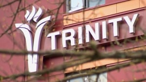 Trinity Western University's law school approved by B.C. Law Society