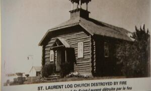 skpic st. laurent church