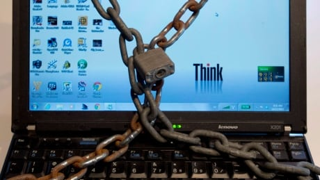 Cyberfile Security Threat 20121219