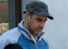Bhupinderpal Gill homicide first degree murder charge Jagtar Gill suspect