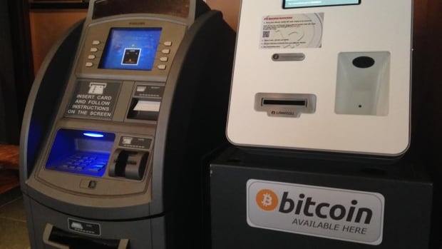 Bitcoin toronto exchange wikipedia bitcoin mining hardware get started with bitcoin find a wallet buy bitcoin shop with bitcoin read bitcoin news and get involved on the forum ccuart Choice Image
