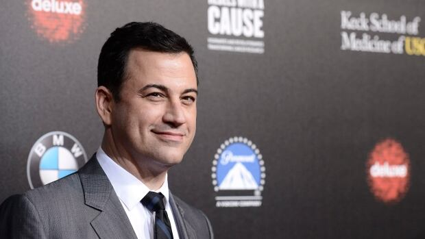 Late night TV talk show host Jimmy Kimmel will return for a second stint as Emmy host this fall. He previously hosted the annual TV awards in 2012.