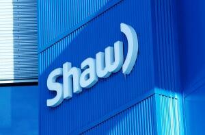 Shaw Communications