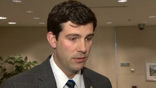 Mayor Don Iveson told the public in February that the LRT campaign would cost $275,000.