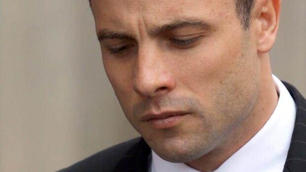 Oscar Pistorius testimony ends