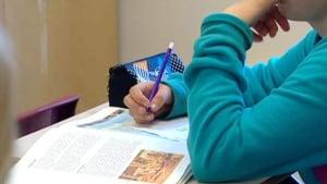 hi-student-pencil-20111021