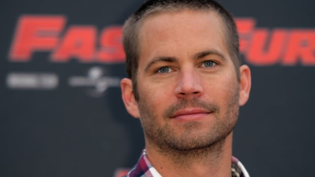 Actor Paul Walker, who died in a fiery car crash near Los Angeles last November, will appear in Fast and Furious 7, the film he was filming at the time of his death. Walker's brothers will fill in the gaps so the late actor's beloved character can be given a send-off, Universal Pictures announced Tuesday.
