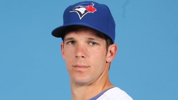 The Athletics claimed ex-Blue Jays pitcher Marcus Walden off waivers Wednesday. He made five appearances for Toronto in spring training but did not play in a regular-season game.